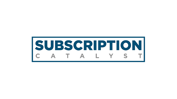 Subscription Catalyst