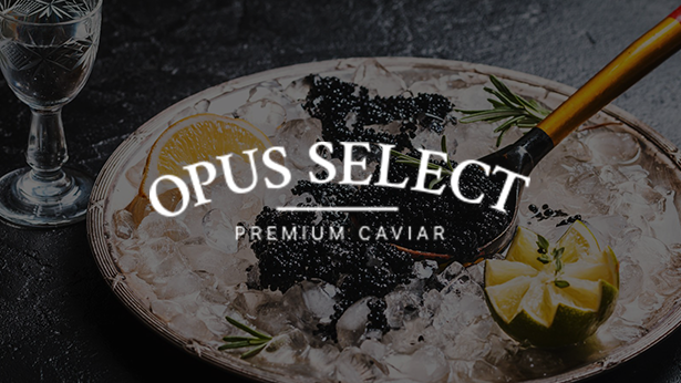 Opus select
