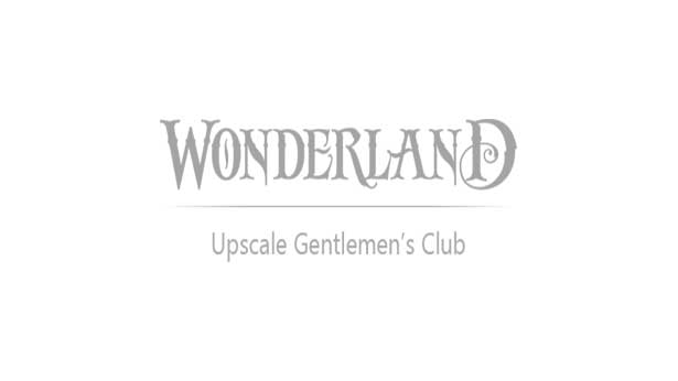 Wonderland Strip Club