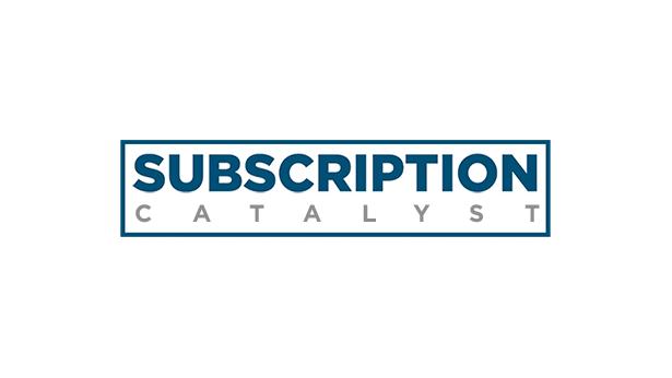 Subscription Catalyst