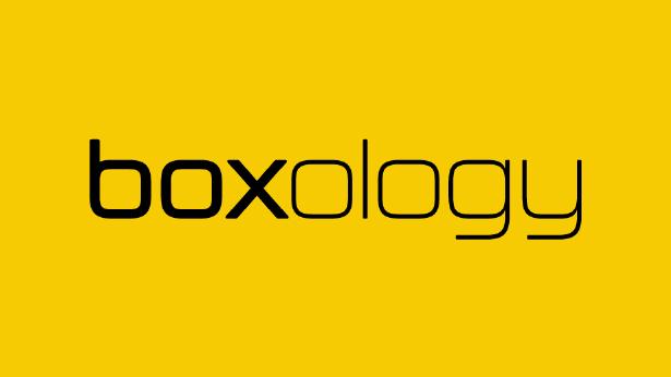 Boxology